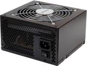 psu evolveo ep400pp12b pulse 400w atx bulk photo