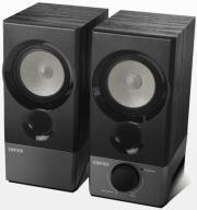 edifier r19u 20 multimedia speaker system photo