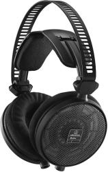 audio technica ath r70x professional open back reference headphones photo
