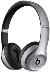 beats by dr dre solo 2 wireless space grey photo