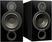 cambridge audio aeromax 2 flagship standmount speakers black zeygos photo
