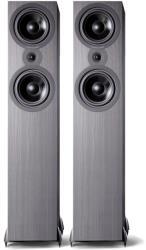 cambridge audio sx 80 floor standing speaker black zeygos photo