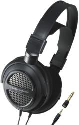 audio technica ath tad300 open air dynamic headphones photo