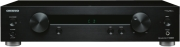 onkyo p3000r hi fi preamplifier black photo