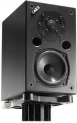 acoustic energy ae1 classic mini monitor piano black photo