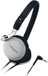 audio technica ath es88 closed back dynamic headphones photo
