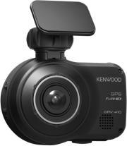kenwood drv 410 dashboard camera photo