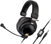 audio technica ath pg1 premium gaming headset photo