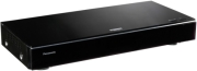 blu ray panasonic dmr ubs90 ultra hd blu ray recorder with integrated hdd 2tb photo