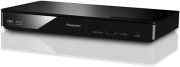 blu ray panasonic dmp bdt184 3d player photo