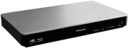 blu ray panasonic dmp bdt185 3d player photo