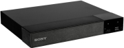 blu ray sony bdp s3700 player with wi fi photo