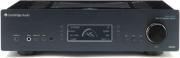 cambridge audio azur 851a integrated class xd amplifier black photo