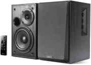 edifier r1580mb active 20 speaker system photo