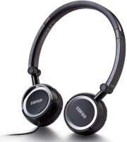 edifier p650 foldable and lightweight design headphones photo