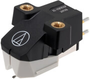 audio technica at vm95sp dual moving magnet cartridge photo