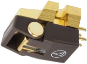 audio technica vm750sh dual moving magnet cartridge photo