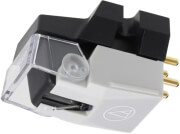 audio technica vm670mono sp moving coil cartridge photo