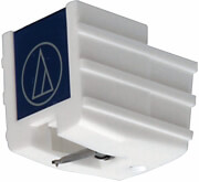 audio technica atp n2 replacement stylus for atp 1 atp 2 photo