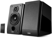 edifier r1850db bookshelf speakers subwoofer supported photo