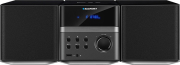blaupunkt ms7bt micro system with bluetooth and cd usb player photo