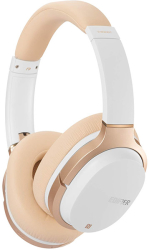 headphones edifier w830bt white photo