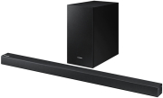 samsung hw r430 21 soundbar with wireless subwoofer photo