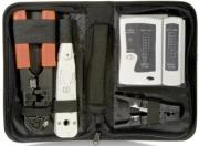 equip 129503 network tool case photo