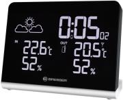 bresser temeo tb radio controlled weather station photo
