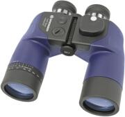 bresser topas 7x50 wp compass binoculars photo