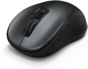 HAMA 182644 CANOSA BLUETOOTH MOUSE ANTHRACITE BLACK