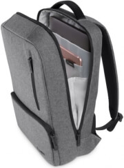 belkin f8n900btblk classic pro backpack 156 grey photo
