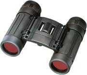 platinet pb01 binoculars 8x21 black photo