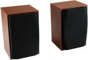 media tech wood x mt3151 20 stereo speakers usb powerd photo