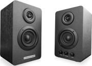 modecom mc hf30 active 20 speaker system photo