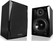 modecom mc hf502 20 speaker system photo