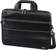 hama 101909 toronto notebook bag 141 black photo