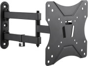 logilink bp0008 full motion tv wall mount 23 42  photo