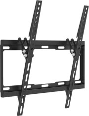 logilink bp0012 tilt tv wall mount 32 55  photo