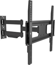 logilink bp0014 full motion tv wall mount 32 55  photo