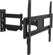 logilink bp0019 full motion tv wall mount 37 70  photo