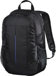 hama 101908 cape town 2 in 1 backpack for notebooks 156  tablets 11  photo