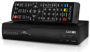 sonora dvb t2 001 mpeg 4 full hd photo