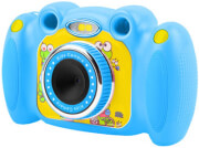 ugo ukc 1555 froggy kid camera blue photo