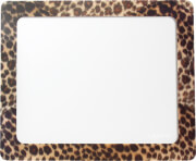 logilink id0164 photo mousepad leopard photo
