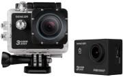 sencor 3cam 2001 action camera photo