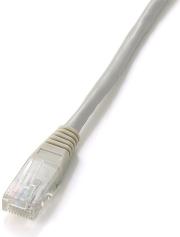 equip 825417 eco patch cable cat5e u utp 050m beige photo