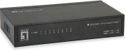 level one geu 0822 8 port gigabit switch photo