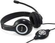 equip 245301 gaming headset usb photo