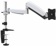 equip 650112neueversion 13 27 articulating monitor desk mount bracket photo